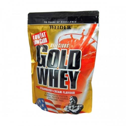 weider-gold-whey-500g