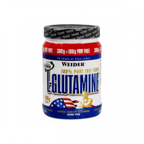 weider-l-glutamine-powder-400gr-600x600