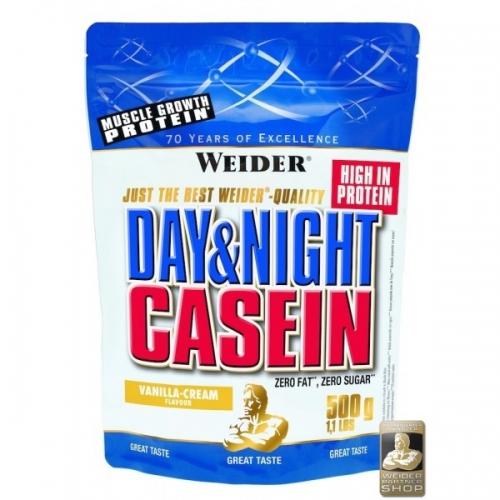 weider-daynight-casein-500g