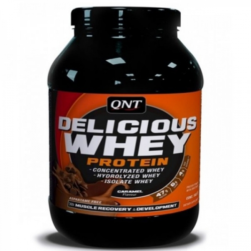 qnt-delicious-whey-