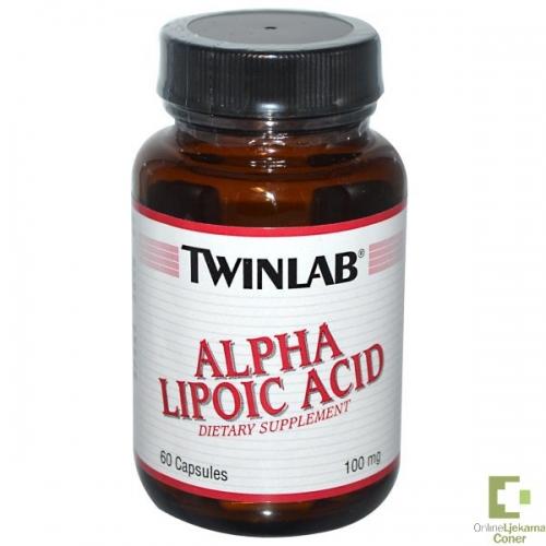 twinlab-alfa-lipoicna-kiselina-100-mg