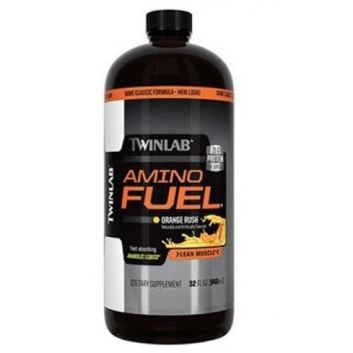 Twinlab-Orange-Proteins-Sports-Nutrition-SDL185609658-1-d421f-500x500