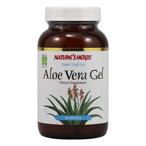 natures-herbs_aloe-vera-gel-50-softgels_1