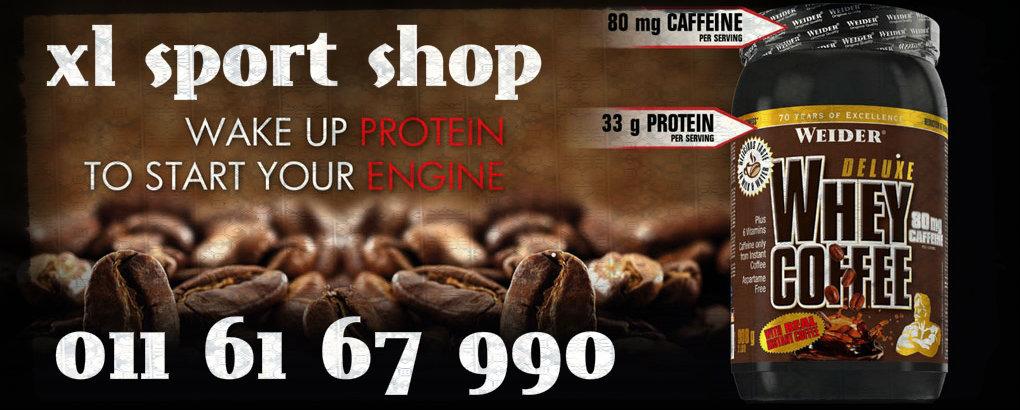 wheycoffee11