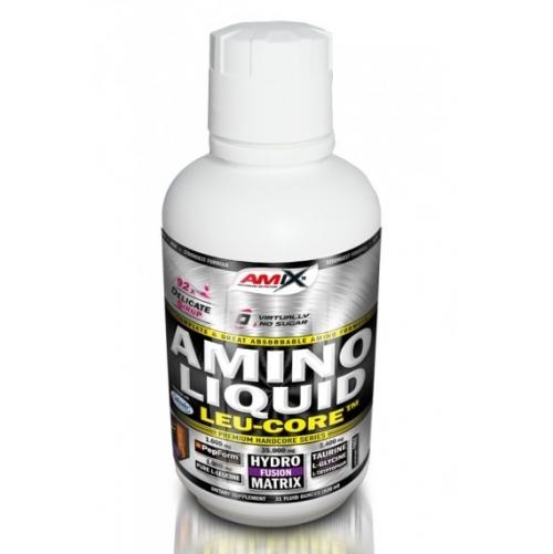 amino_liquid_920ml_web_727_l-1