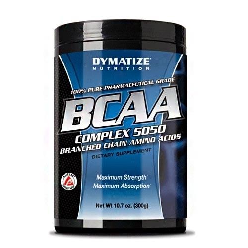 dymatize-bcaa-complex-5050-300g