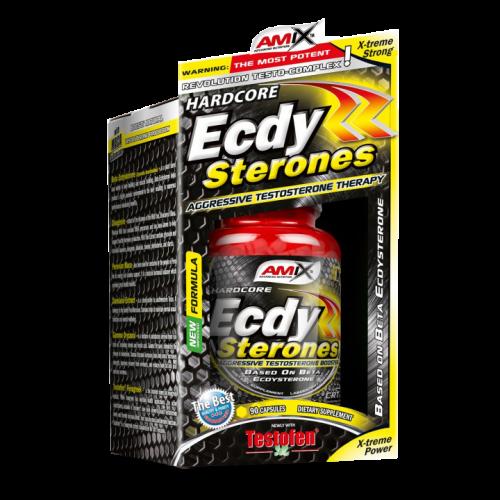 ecdysterones_90_cps_new-500x500