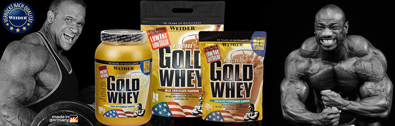 Weider-Gold-Whey-2000-гр-slide