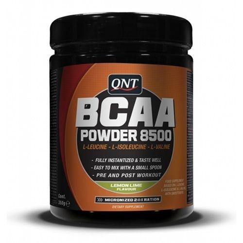 qnt-sport_bcaa-powder-8500-350g_1