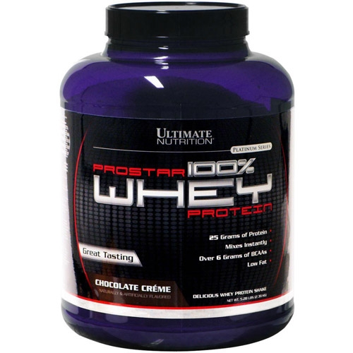 ultimate-nutrition_prostar-100-whey-protein-5-lbs-2267g_1