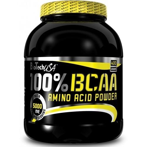 bcaa_100_powder_400_g