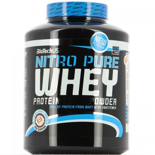 biotech-nitro-pure-whey