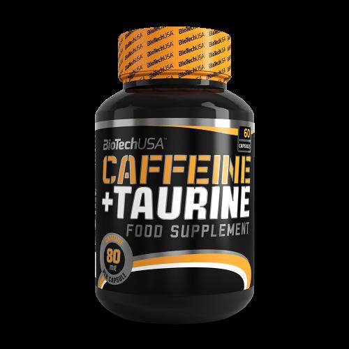 biotech-usa_caffeine--taurine-60-caps_1