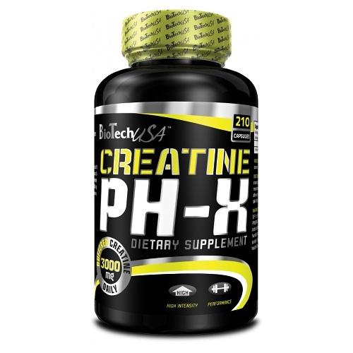 biotech_creatine-ph-x-210-caps_1