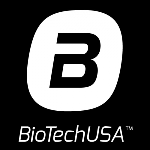 biotechusa_b_logo_wht_fav