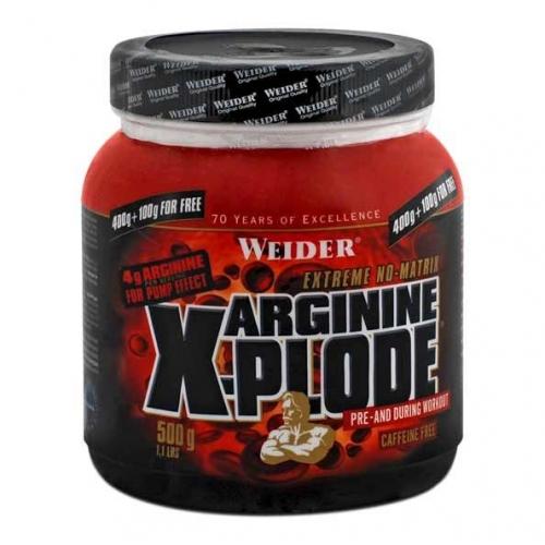 weider-arginine-x-plode-powder-500-g-8461-8591-1648-1-productbig