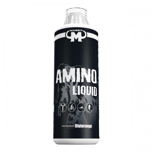 mammut-amino-liquid