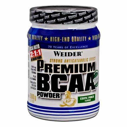 weider-premium-bcaa-exotic-punch-powder-500-g-7731-0981-1377-1-product