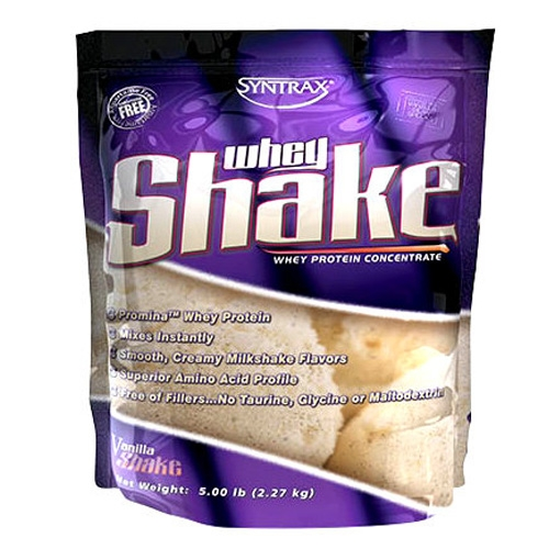 syntrax-whey-shake_supplementcentral