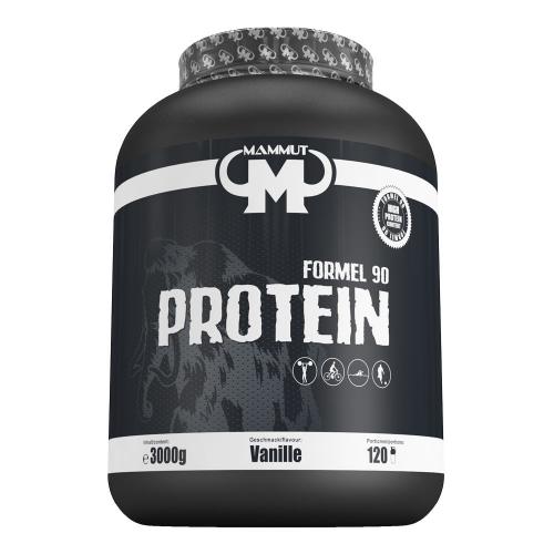 formel-90-protein-vanille