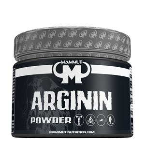 l-arginin-powder