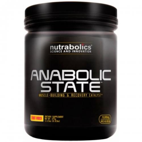 anabolic_state_3