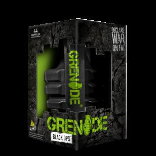 grenade-black-ops-44-capsules