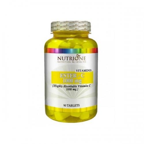nutrione-ester-c-90tab-600x600