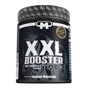 nutrition-xxl-booster