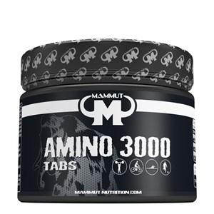 amino-3000-tabs