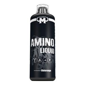 mammut-aminoliquid
