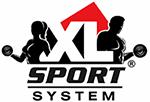XL SPORT Logo